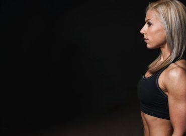 Zdrowy styl życia  co się skład ?