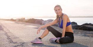 Sport to zdrowie?