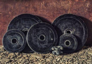 Skuteczne zwiększanie masy mięśniowej, jak to zrobić ?