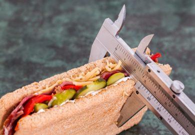 Zdrowe odżywianie  opinie ludzi