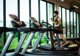 10 elementów zdrowego trybu życia